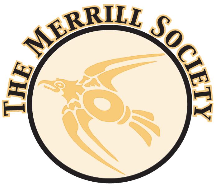 Welcome Merrill Alumni